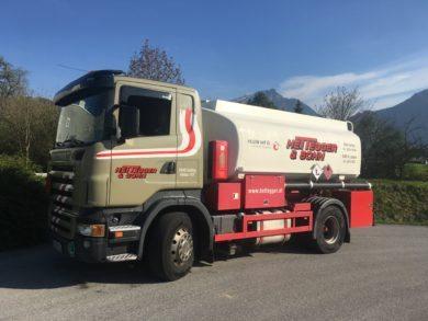 Scania380