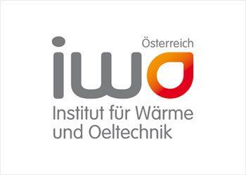 Institut für Wärme & Öltechnik - Logo