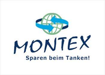Montex Logo