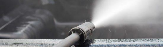 Öltank-Reinigung & Revision