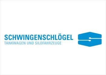 Schwingenschlögel Logo