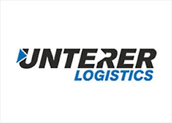 Unterer Logistics Logo